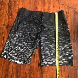LULULEMON Current Men's Shorts